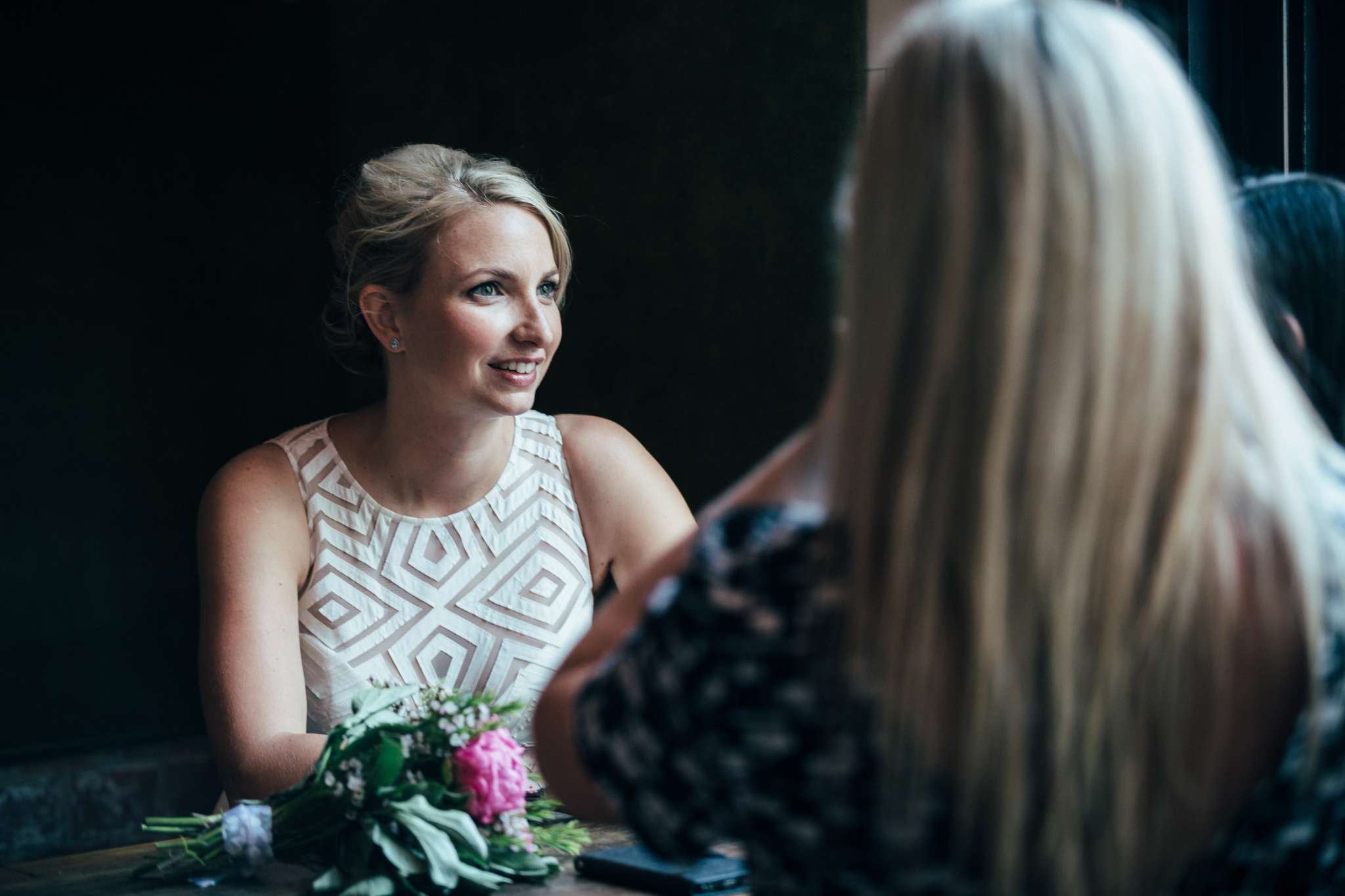 Wedding Photography Melbourne - Hannah & Jay 183