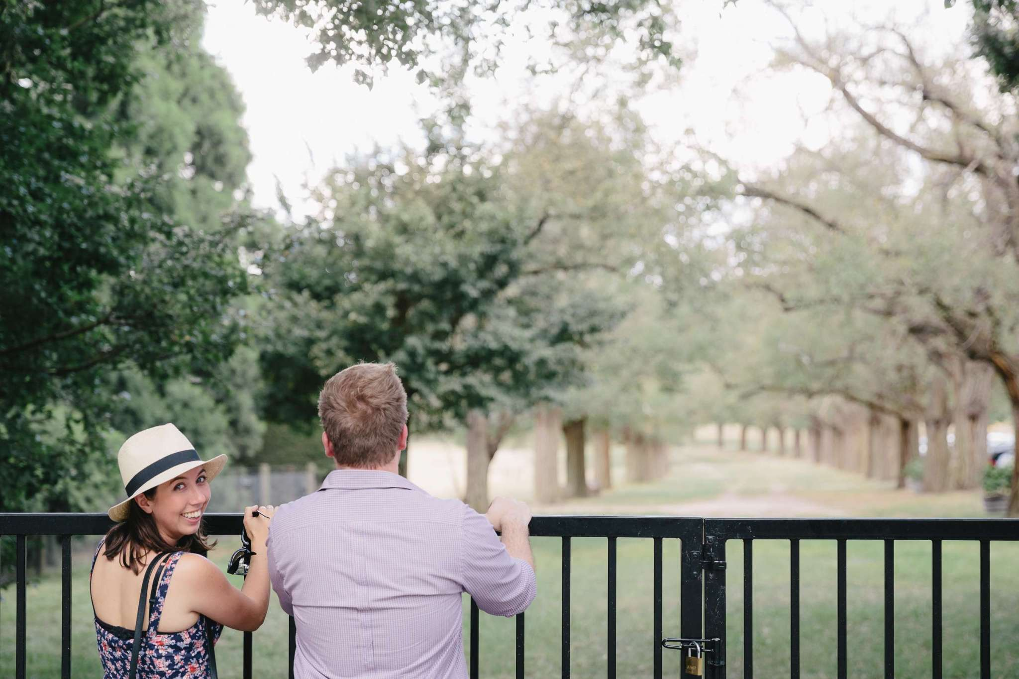 Engagement Photography - Maddie & Joel 036