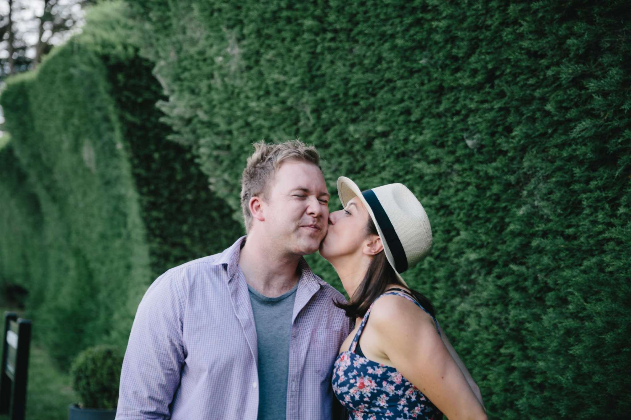 Engagement Photography - Maddie & Joel 045