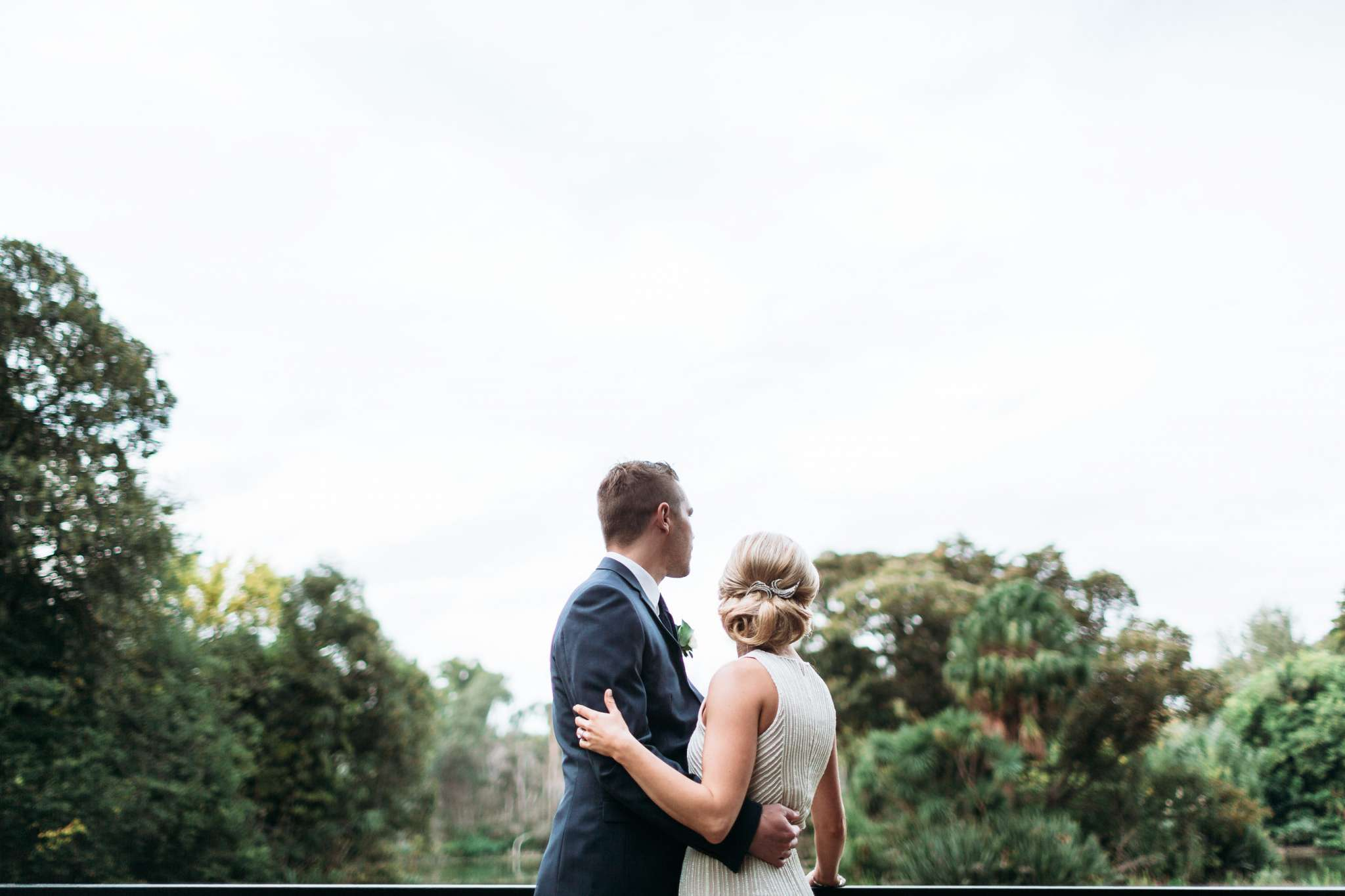Wedding Photography Melbourne - Max & Megan 265