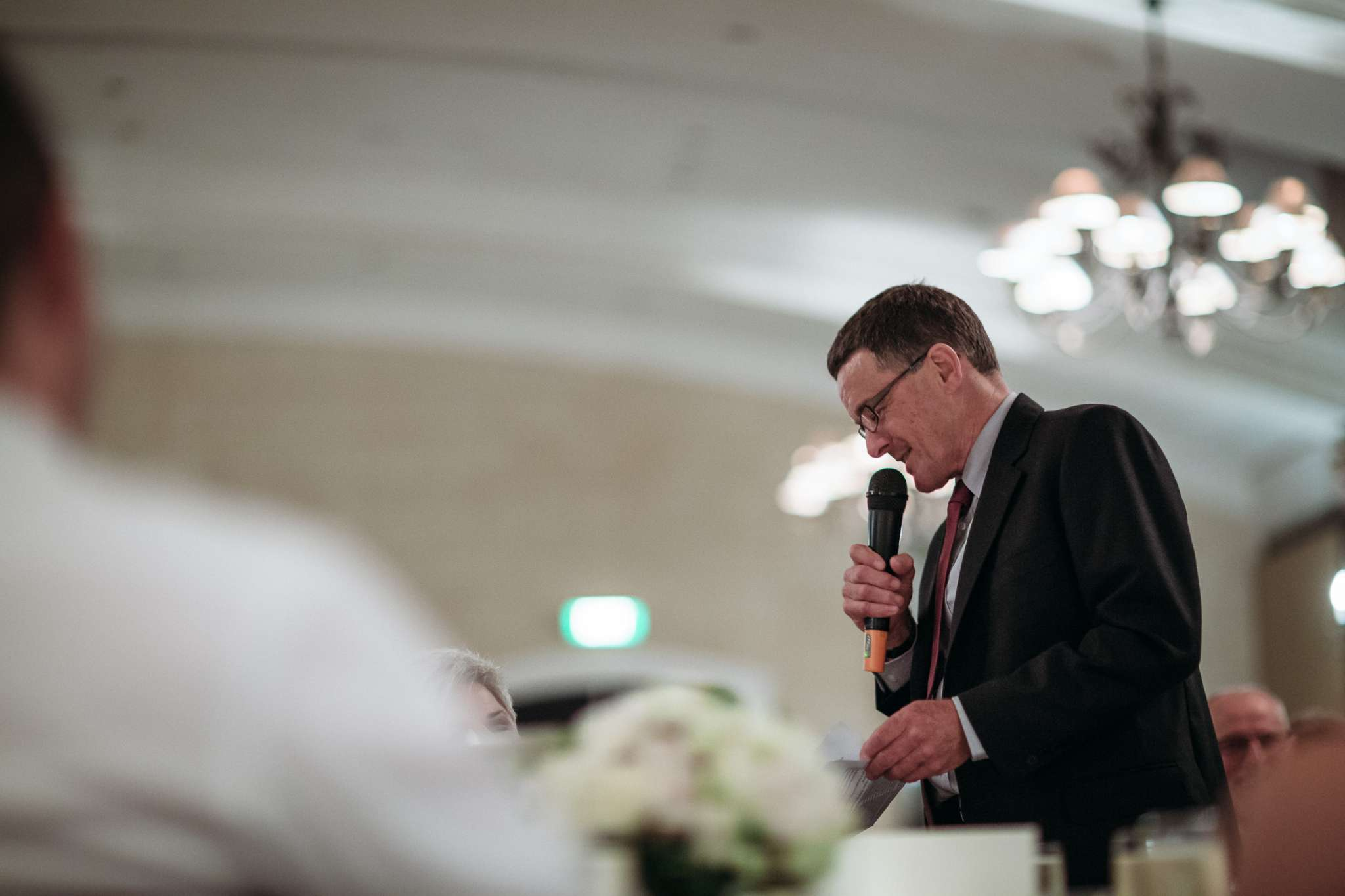 Wedding Photography Melbourne - Max & Megan 371