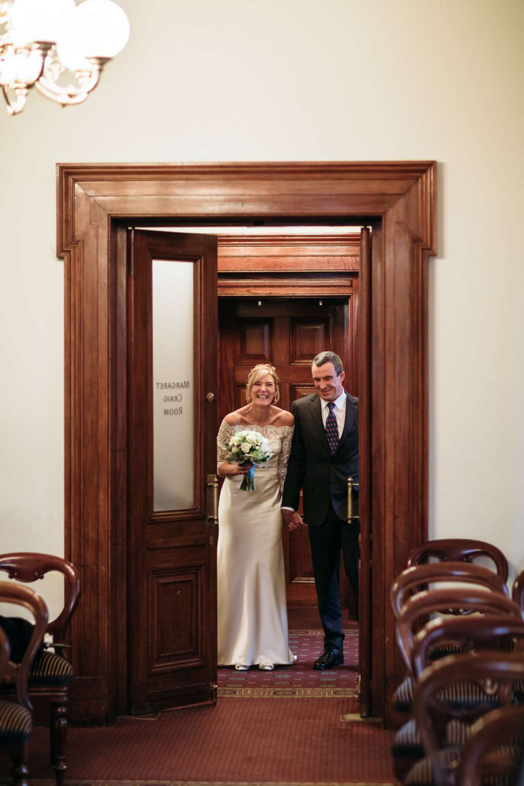 Wedding Photography Melbourne - Sharon & Peter 102