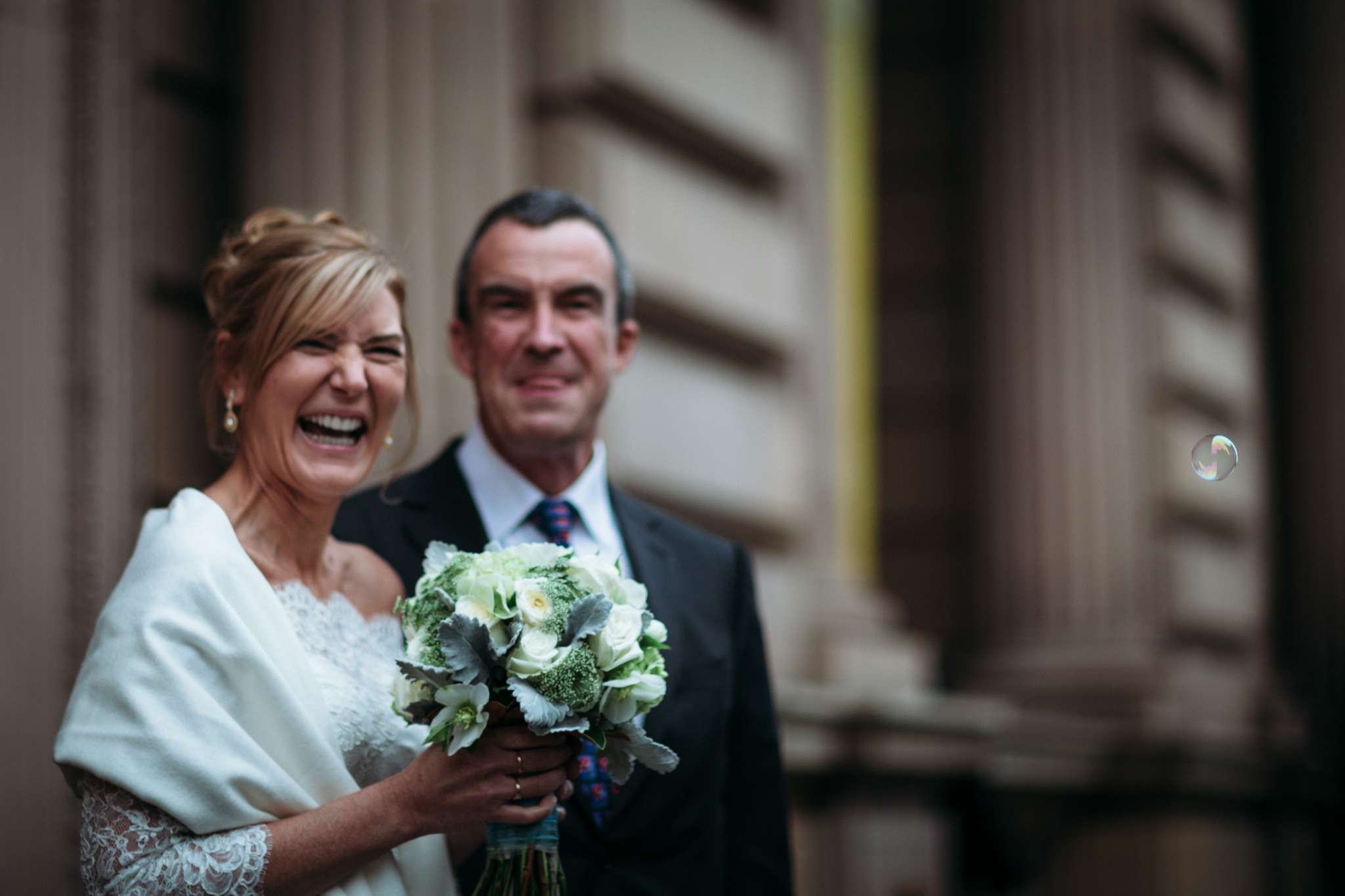 Wedding Photography Melbourne - Sharon & Peter 169