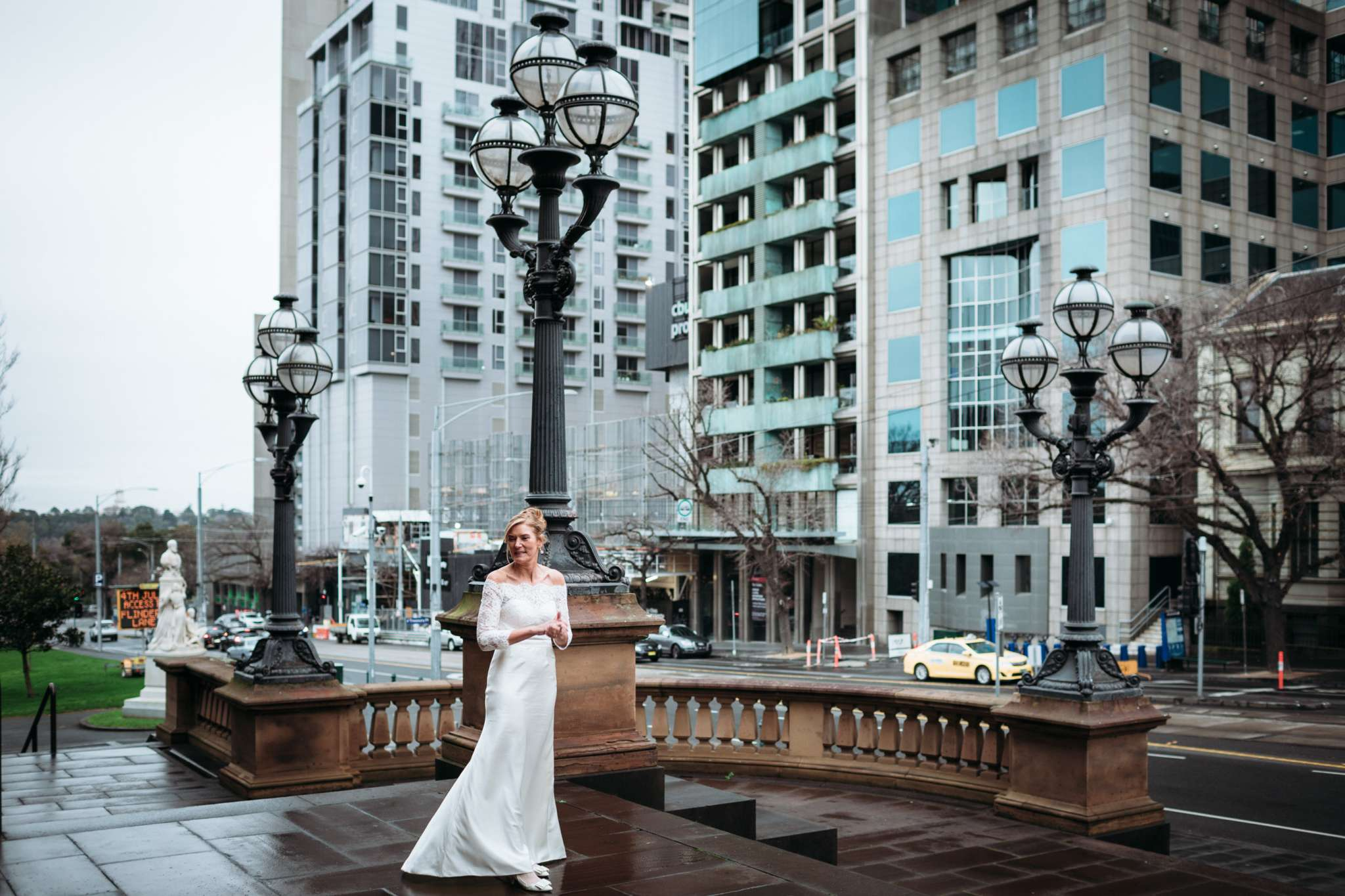 Wedding Photography Melbourne - Sharon & Peter 191