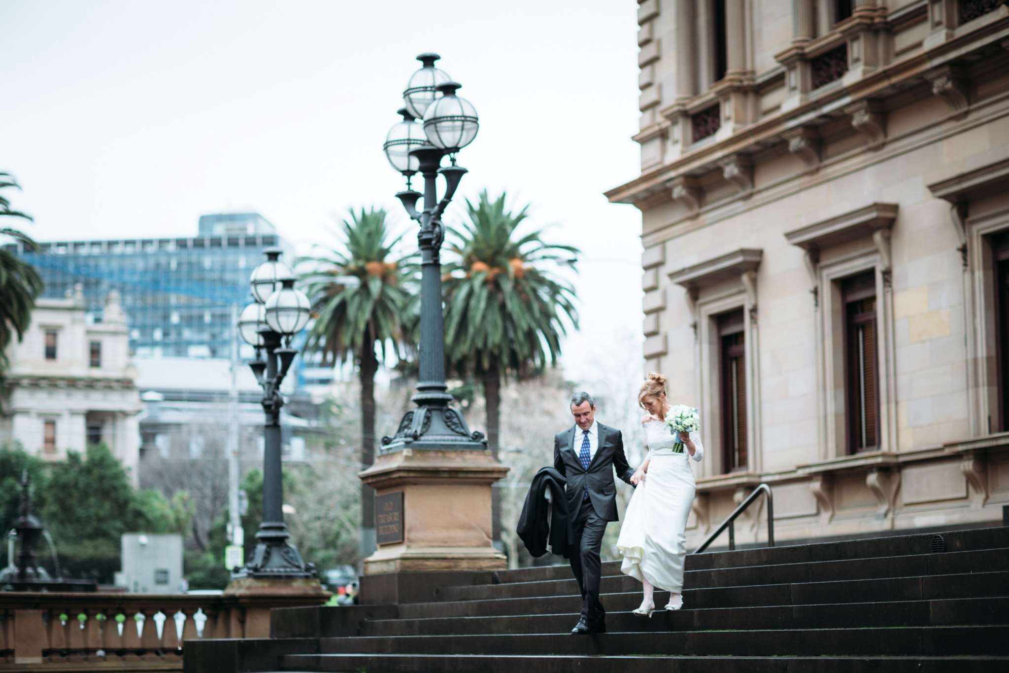 Wedding Photography Melbourne - Sharon & Peter 215