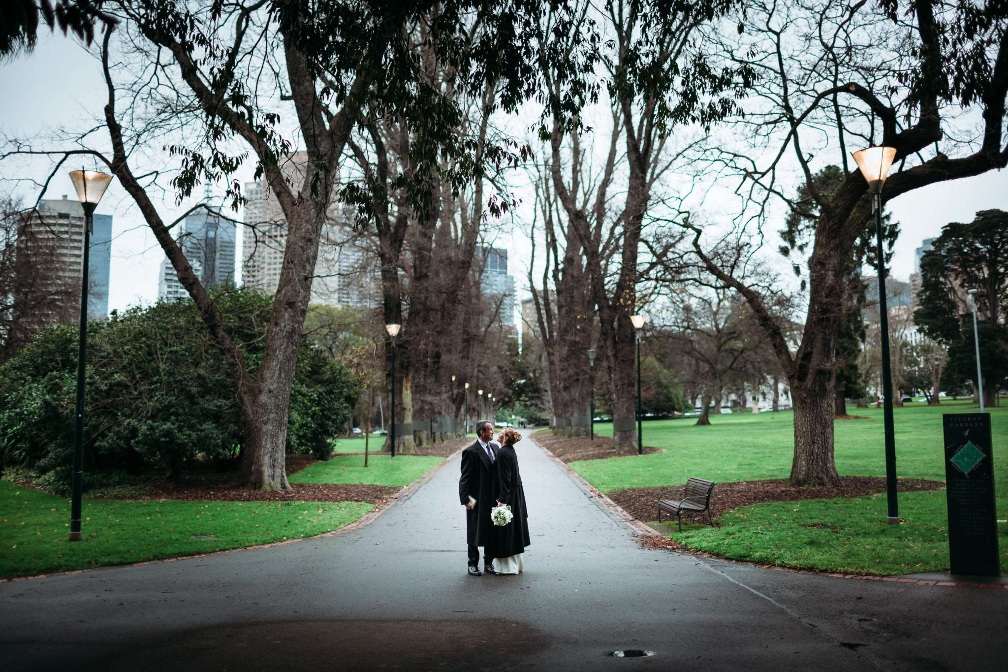 Wedding Photography Melbourne - Sharon & Peter 247