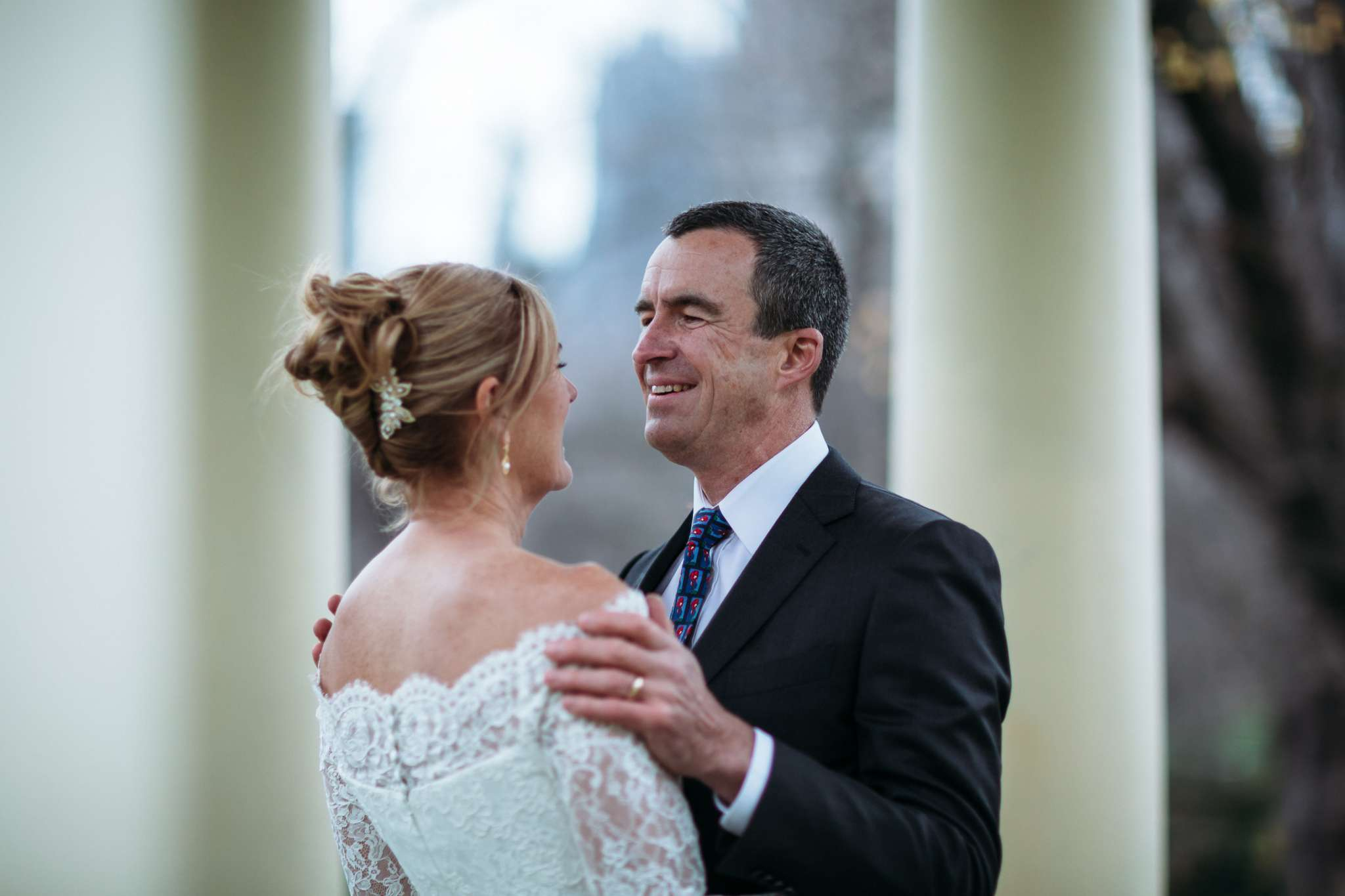 Wedding Photography Melbourne - Sharon & Peter 261